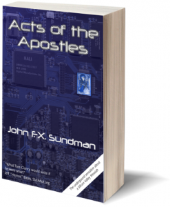 Acts-3D-Book