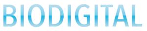 Biodigital-title