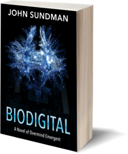 Biodigital3d