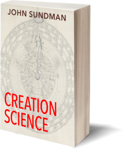 CreationScience3d