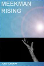 meekman-rising