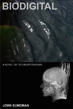 biodigitalanoveloftechnopotheosis_150px_wide